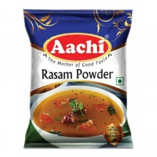 Aachi Rasam Powder, 50g