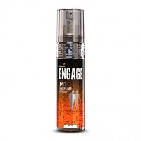 Engage M1 for Men Perfume Spray 120ml