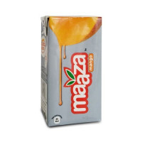 Maaza Mango Drink, 150ml