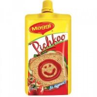 Maggi Pichkoo Rich Tomato Ketchup, 90g