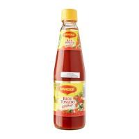 Maggi Rich Tomato Ketchup, 200g