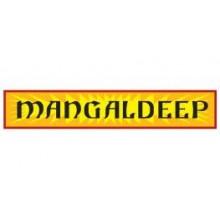 Mangaldeep Puja Agarbattis Pushpanjali, 80 Sticks