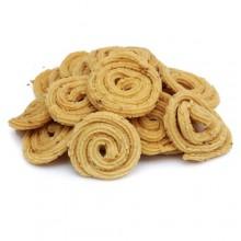 Sai Ram Snacks Mani Murukku, 200g