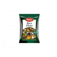 Manna Rice Flour500g