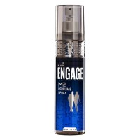 Engage M2 for Men Perfume Spray 120ml
