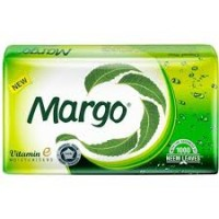 Margo Neem Soap, 100g