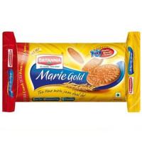 Britannia Marie Gold Biscuits, 89g