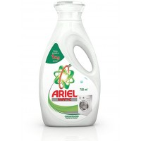 Ariel Matic Liquid Detergent - 750 ml