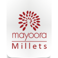 Mayoora Foxtail Millet, 500g