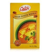 Catch Shahi Paneer Masala 100g