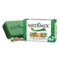 Medimix Ayurvedic Classic  Soap, 125g