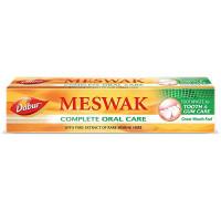 Dabur Meswak ToothPaste, 22g