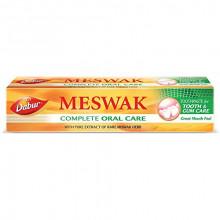 Dabur Meswak Oral Care Tooth Paste, 50g