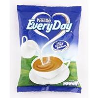 Nestle EveryDay Milk Powder,20g Pack 5 Rs 50