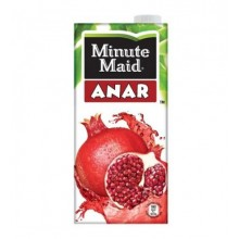 Minute Maid Anar, 1Ltr