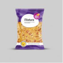 Sai Ram Snacks Special Mixture ,200g