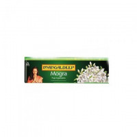 Mangaldeep Puja  Mogra Incense Sticks, 14sticks