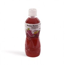 Mogu Mogu Grape, 300ml