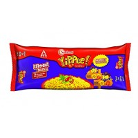 Sunfeast Yippee Mood Masala Noodles Family Pack, 280 g