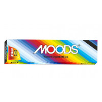 Cycle Moods Agarbattis, 16g