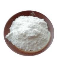 Mos Baking Powder,100g