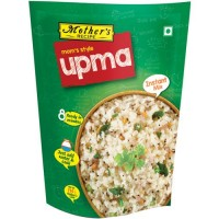 Mother's Upma Instant Mix, 170g