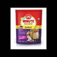 Mtr Garlic Rasam Powder,15g