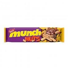 Nestle Munch Nuts - 35.2g