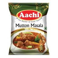 Aachi Mutton Masala ,200g
