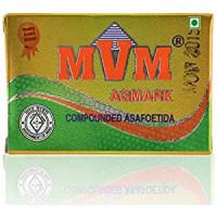 MVM Asafoetida Bar, 50g
