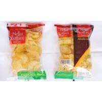 Nellai Kuttam Masala Potato Chips 100g