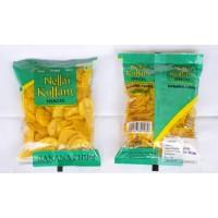 Nellai Kuttam Banana Chips, 100g