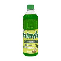 Nimyle Herbal Floor Cleaner, 200ml