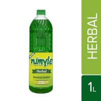 Nimyle Herbal Anti Bacterial Floor Cleaner, 475ml