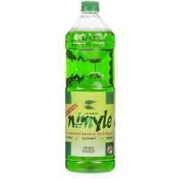 Nimyle Herbal Anti Bacterial Floor Cleaner, 1000ml