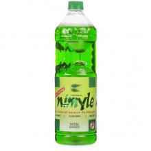 Nimyle Herbal Anti Bacterial Floor Cleaner, 1000ml