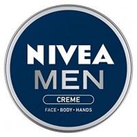 Nivea Men Creme, 30ml