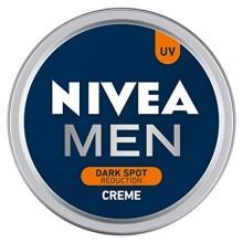 Nivea Men Dark Spot Reduction Creme, 30ml