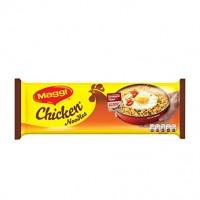 Maggi Chicken Noodles,284g