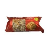 Unibic Cookies - Oatmeal Digestive, 52.5gm