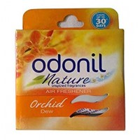 Odonil Nature Air Freshner, 50g