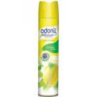 Odonil Nature Room Freshener Citrus Fresh, 240ml