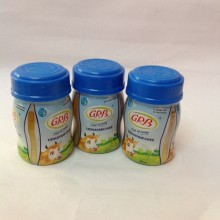 GRB Ghee 200ml, Buy 3 and Get Rs 15 OFF