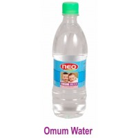 Neo Omum Water 100ml