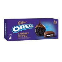 Cadbury Oreo Cadbury Dipped 50g