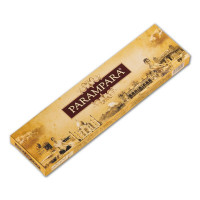 Cycle Brand Parampara Incense Sticks, 100g