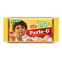 Parle G Glucose Biscuits 140g