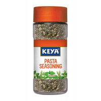 Keya Pasta Seasoning, 45g