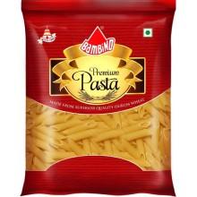 Bambino premium Pasta Penne, 500g