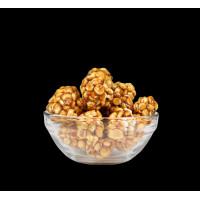 Kovilpatti Peanut Balls, 90g